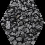 coal testing image