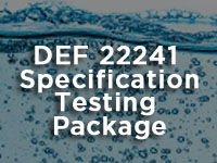 DEF DEF 22241 Specification image